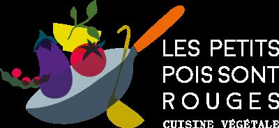PPSR-logo-horizontal-blanc