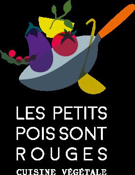 PPSR-logo-vertical_texteblanc